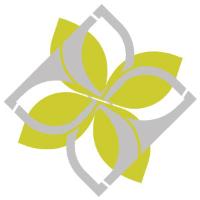 Personale-match logo